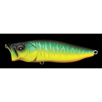 Pop Max Mat Tiger вобрер Megabass