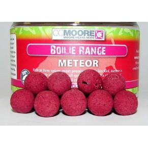 Meteor 50 Air Ball Pop Ups 14mm бойлы CC Moore - Фото