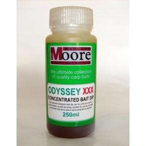 Odyssey XXX Bait Dip 250ml дип CC Moore - Фото