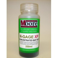 N-Gage XP Bait Dip 250ml дип CC Moore