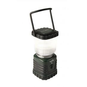 Sat-A-Lite Lantern SL-300 фонарик Chub - Фото