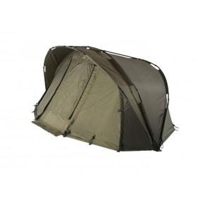 S-Plus Max Bivvy палатка Chub - Фото