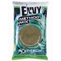 Envy - Hemp & Halibut Method Mix 2kg прикормка Bait-Tech