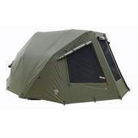 Hot Spot Maxi Bivvy include Overwrap палатка Ehmanns