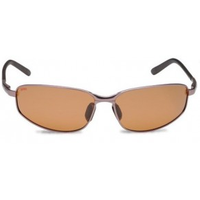 RVG-015B очки Rapala - Фото