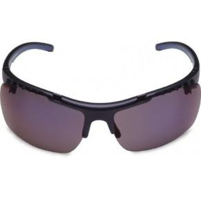 RVG-031C, окуляри RAPALA - Фото