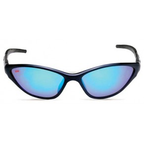 RVG-051C, окуляри RAPALA - Фото
