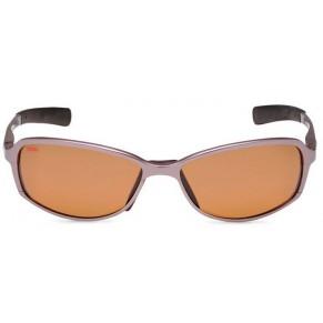 RVG-052B, окуляри RAPALA - Фото