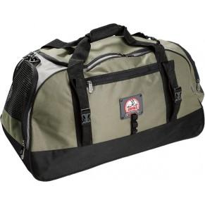 46004-1 Duffel сумка Rapala - Фото