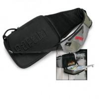 46006-1 сумка поясная Rapala