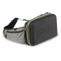 46006-LK сумка поясная Rapala