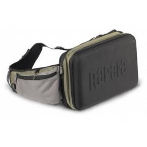 46006-LK сумка поясная Rapala - Фото