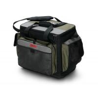 46015-1, сумка для инструментов Rapala