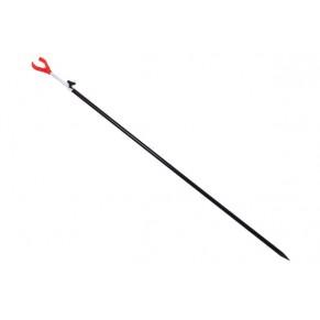 Подставка EOS 8223885 (форма U c красным рогачем) - Фото