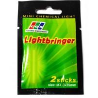 Светлячoк EOS 4,5*39 ( в уп. 50 штук )
