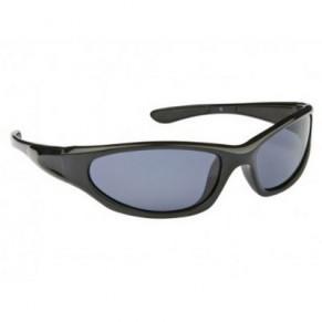 SUNSP1 Speedmaster очки Shimano - Фото