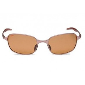 RVG-011B очки Rapala - Фото