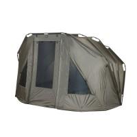 Quad Continental XL палатка JRC