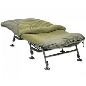 FROSTBITE SUB ZERO New спальник Nash - Фото