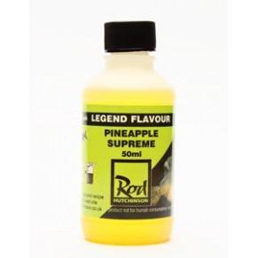 Legend Flavour Pineapple Supreme 50ml. аттрактант - Фото