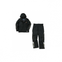 Status All-Weather Gore-Tex STW 10103L костюм Sunline
