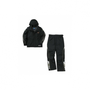 Status All-Weather Gore-Tex STW 10103L костюм Sunline - Фото