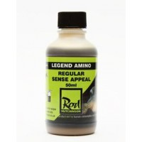 Legend Regular Sense Appeal 50ml.аттрактант Rod Hutchinson