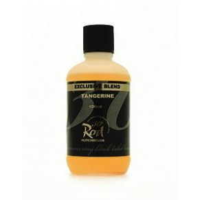 Exclusive Blend Tangerine 30th Anniversary 100ml аттрактант Rod Hutchinson - Фото