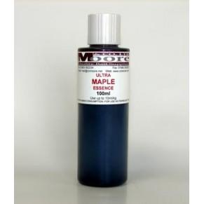Ultra Maple Essence 100ml аттрактант CC Moore - Фото