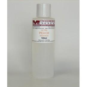 Ultra Peach Essence 100ml аттрактант CC Moore - Фото