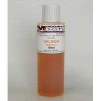 Ultra Salmon Essence 100ml аттрактант CC Moore
