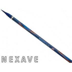 Nexave AX TE 4-500 удилище Shimano - Фото