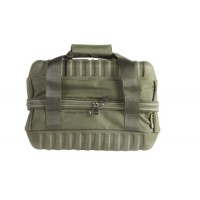 TRANSIT 3 - сумка Avid Carp