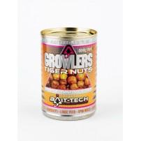 Canned Growlers Tiger Nuts тигр.орехи 400g...