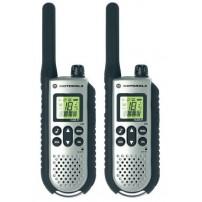 TLKR T7 - рация Motorola