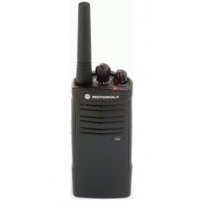 XTNi Motorola - Фото