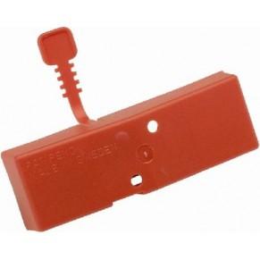 125mm Spiralen Ice Easy защ. чехол для ножей Mora - Фото