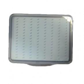 V101  Коробка для мормышек VISION - Фото