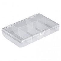 Mini Case Коробка Meiho