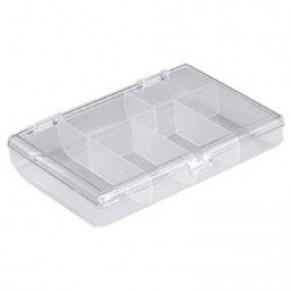 Mini Case Коробка Meiho - Фото