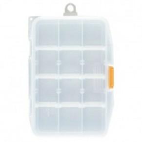 W-F коробочка Meiho для приманок 146х103х23 - Фото