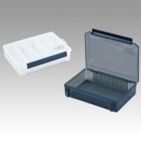 VS-3020ND B коробка Versus