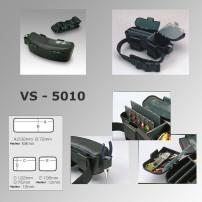 VS-5010 коробка поясная Versus