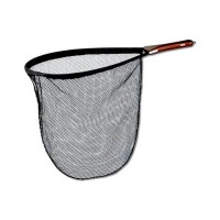 One-Touch Landing Net small подсак Daiwa