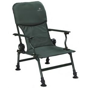 Contact Recliner Chair кресло JRC - Фото