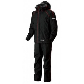 RB-055J L Dryshield Winter Suit костюм Shimano - Фото