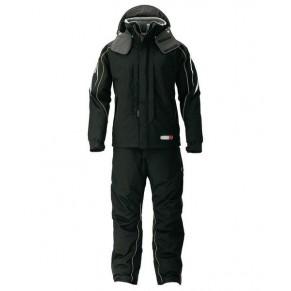 RB-154I L Dryshield Winter Suit зимний костюм Shimano - Фото