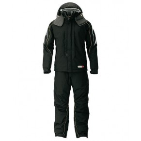 RB-154I XL Dryshield Winter Suit зимний костюм Shimano - Фото