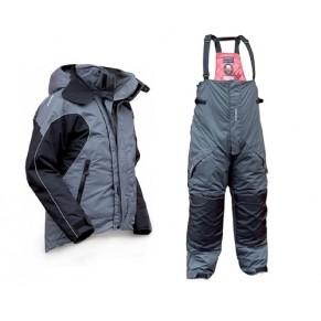Extreme Winter Suit M зимний костюм Shimano - Фото