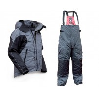 Extreme Winter Suit L зимний костюм Shimano
